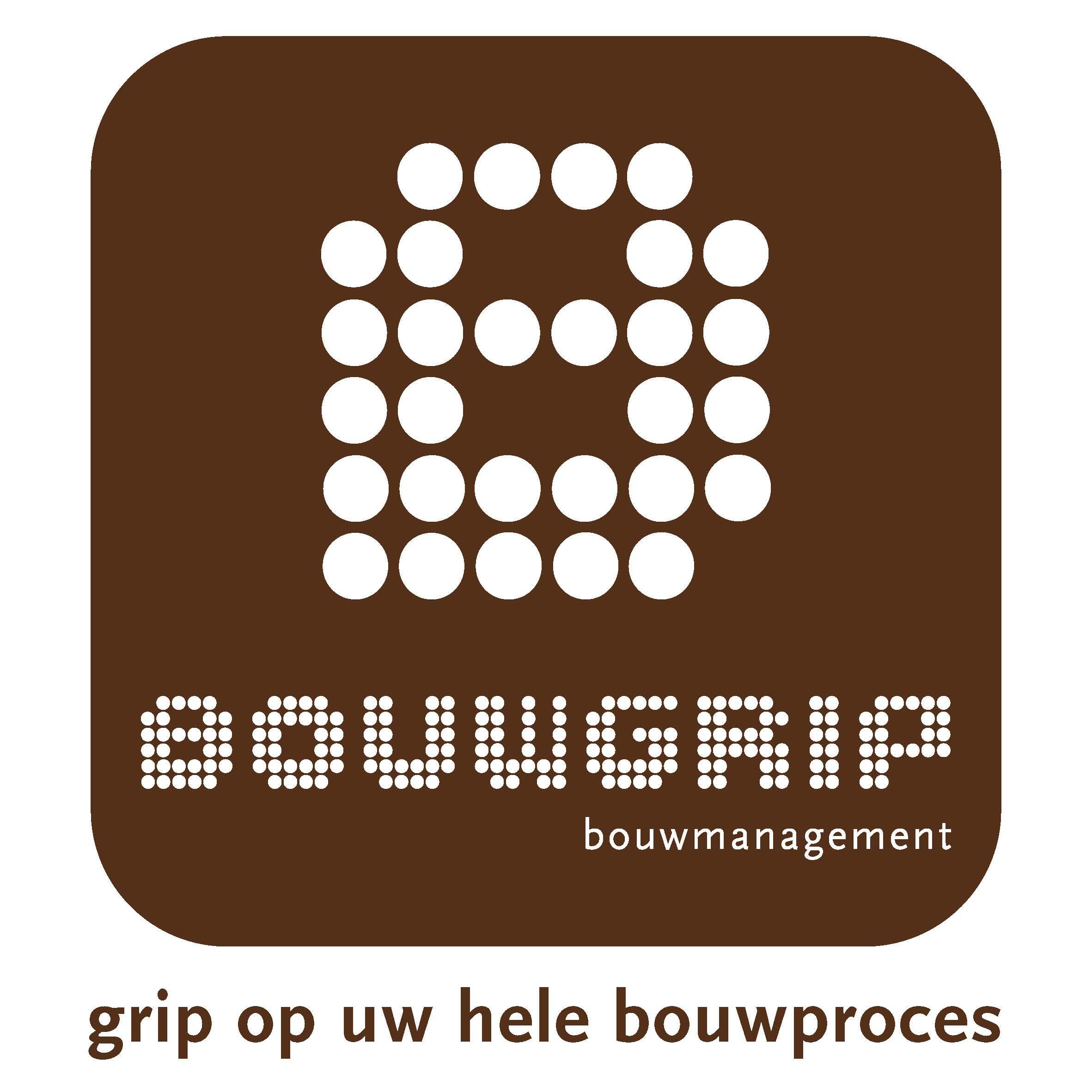 Bouwgrip